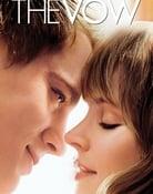 Filmomslag The Vow