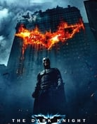 Filmomslag The Dark Knight