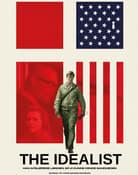 Filmomslag The Idealist