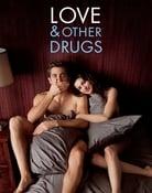 Filmomslag Love & Other Drugs
