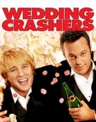 Filmomslag Wedding Crashers