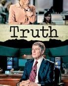 Filmomslag Truth