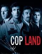 Filmomslag Cop Land