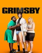 Filmomslag Grimsby
