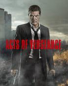 Filmomslag Acts of Vengeance