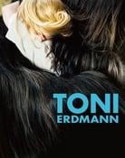 Filmomslag Toni Erdmann