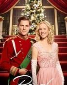 Filmomslag Royal New Year's Eve