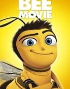 Filmomslag Bee Movie