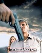 Filmomslag A History of Violence
