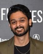 Siddharth Dhananjay