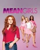 Filmomslag Mean Girls
