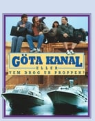Filmomslag Göta Kanal eller Vem drog ur proppen?