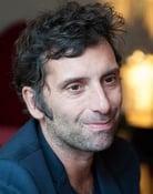 Édouard Deluc