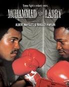 Filmomslag Muhammad and Larry