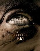 Filmomslag The Skeleton Key