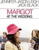 Filmomslag Margot at the Wedding