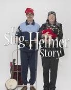 Filmomslag The Stig-Helmer Story