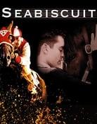 Filmomslag Seabiscuit