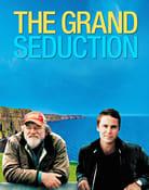 Filmomslag The Grand Seduction
