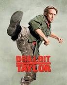 Filmomslag Drillbit Taylor