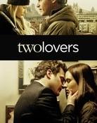 Filmomslag Two Lovers