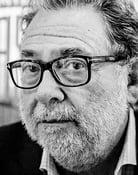 Guillermo Navarro