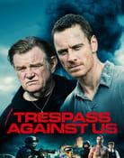 Filmomslag Trespass Against Us