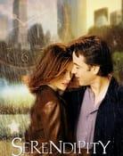 Filmomslag Serendipity