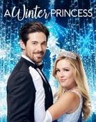 Filmomslag A Winter Princess
