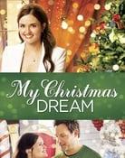 Filmomslag My Christmas Dream