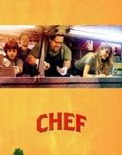 Filmomslag Chef