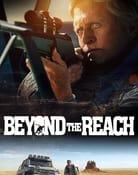 Filmomslag Beyond the Reach