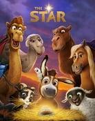 Filmomslag The Star