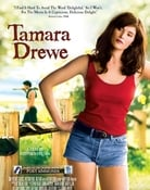 Filmomslag Tamara Drewe
