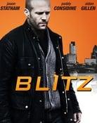 Filmomslag Blitz