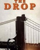 Filmomslag The Drop