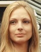 Monica Nordquist