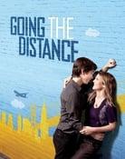Filmomslag Going the Distance