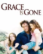 Filmomslag Grace Is Gone