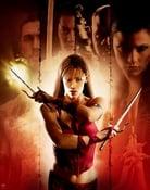 Filmomslag Elektra