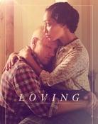Filmomslag Loving