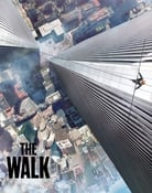 Filmomslag The Walk