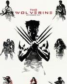 Filmomslag The Wolverine