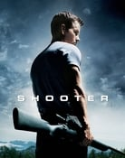 Filmomslag Shooter