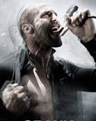 Filmomslag Crank: High Voltage