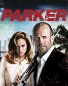 Filmomslag Parker