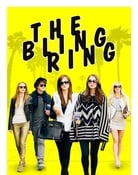 Filmomslag The Bling Ring
