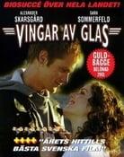Filmomslag Wings of Glass