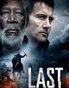 Filmomslag Last Knights