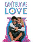 Filmomslag Can't Buy Me Love